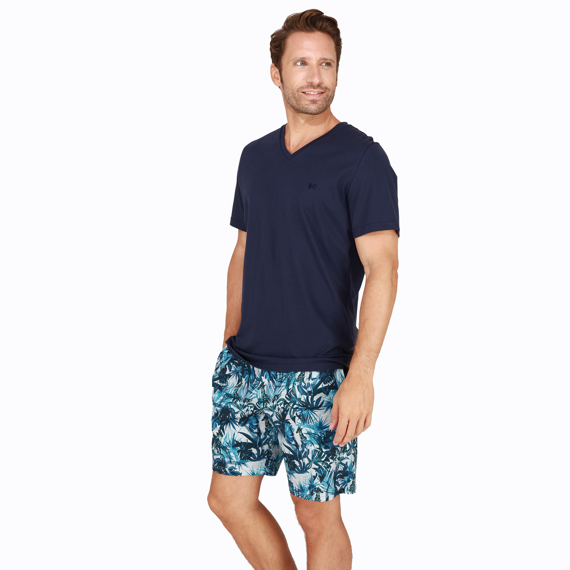Safari_ShortSleepwear_401681_4000RA_AMB